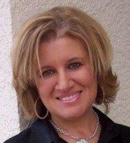 Deanna Face_Laura Dennis