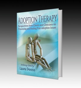 Adoption Therapy 3D 07042014 copy